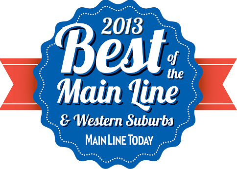 10.10.2013 best-of-the-main-line-banner