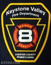 1.3.2013 Keystone Valley Fire Department
