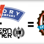 Victory Brewing, Southern Tier Brewing Co. Form Alliance