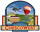 chescowest